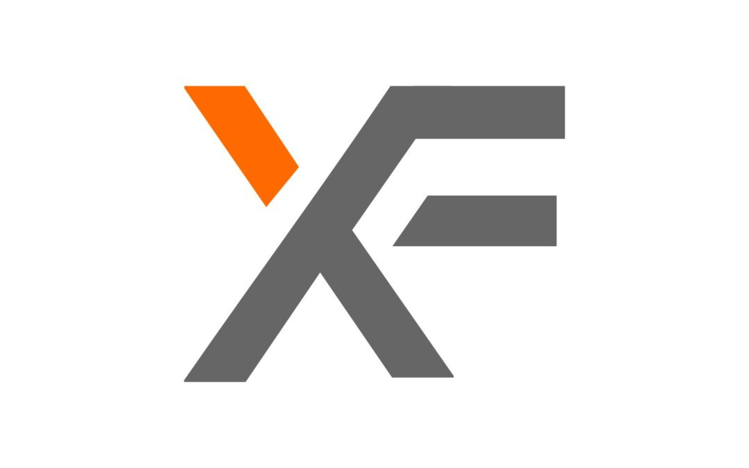 Xforms/Safety: A new safety forms product (coming soon)